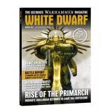 WHITE DWARF MARCH 2017 (ENG)