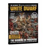 WHITE DWARF NOVEMBER 2016 (ENG)