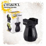CITADEL PAINTING HANDLE (6-PACK)