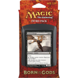 MTG: Born of the Gods Intro Pack: Death's Beginning (BG)