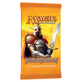 MTG: Dragon's Maze Booster Eng