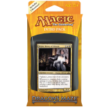 MTG: Dragon's Maze Intro Pack: Orzhov Power