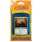 MTG: Dragon's Maze Intro Pack: Rakdos Revelry