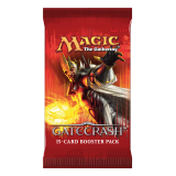 MTG: Gatecrash Booster Eng
