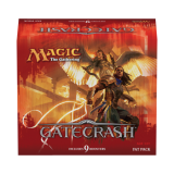 MTG: Gatecrash Fat Pack