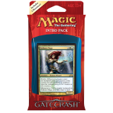 MTG: Gatecrash Intro Pack: Simic Synthesis