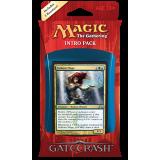 MTG: Gatecrash Intro Pack: Simic Synthesis