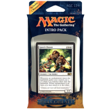 MTG: M2014 Intro Pack: Lightforce (GW)