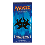 MTG: Return to Ravnica Event Deck: Wrack and Rage