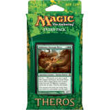 MTG: Theros Intro Pack: Anthousa's Army