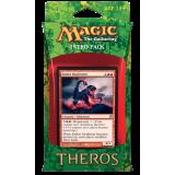 MTG: Theros Intro Pack: Blazing Beasts of Myth