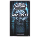 WoW: Archives Box