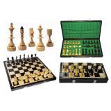 Шахматы Indian № 3123