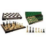 Шахматы VENUS № 1090