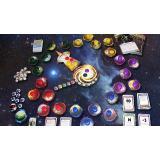 Cosmic Encounter (Космическое Столкновение)