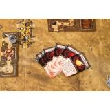 Dungeon Quest (Приключение в Подземелье)