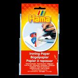 Набор бумаги для термомозаики (224)