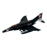 Объемный пазл Истребитель-перехватчик RF-4E AG52 (26203)