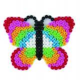 Поле для Midi, бабочка (298)