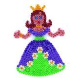 Поле для Midi, принцесса (258)