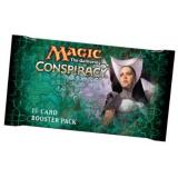 MTG: Conspiracy Booster Eng