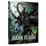 Dark Eldar (ENGLISH)