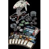 SW Armada: Assault Frigate Mk2