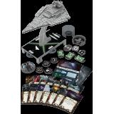 SW Armada: Victory Class Star Destroyer