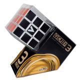 V-CUBE 3х3 White - Кубик Рубика 3х3