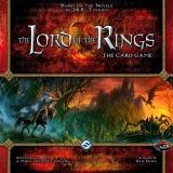 Lord of the Rings LCG (ЖКИ Властелин колец карточная игра)