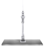 Башня Sky Tower