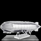 Дирижабль Graf Zeppelin