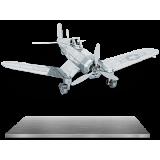 Самолет F4U Corsair