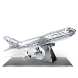 Широкофюзеляжный самолет