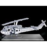 Вертолет Huey