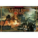 Middle Earth Quest (Приключение в Средиземье)