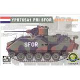 YPR765A1 PRI (AF35119) Масштаб:  1:35