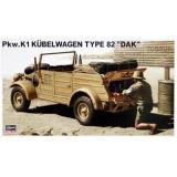 HA24504   KUBELWAGEN TYPE 82