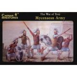 Mycenaean Army (Микенская армия) (CMH020) Масштаб:  1:72