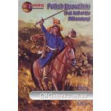 Польские