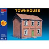 MA72026  Townhouse