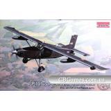 RN449  Pilatus PC-6 B2/H4 Turbo Porter