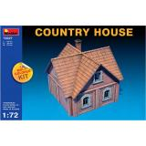 MA72027  Country house
