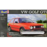 RV07005  VW Golf GTI