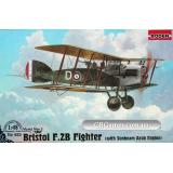 RN429  Bristol Fighter F.2b (Літак)