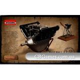 RN622  Hispano Suiza V8, engine (Літак)