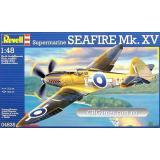 RV04835  Seafire F Mk. XV