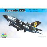 Истребитель Tornado ECR (HB80354) Масштаб:  1:48