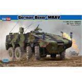 Немецкий танк Boxer MRAV (HB82480) Масштаб:  1:35