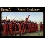 Римский легион (CMH041) Масштаб:  1:72